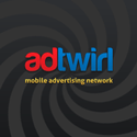 AdTwirl.com - Mobile Advertising Network